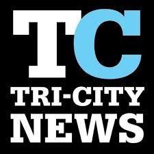 Tri-City News Hightlights Build a Biz Kids & KidPreneur Camps