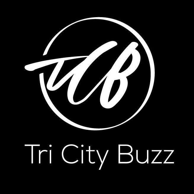 Tri-City Buzz Interview Build a Biz Kids!