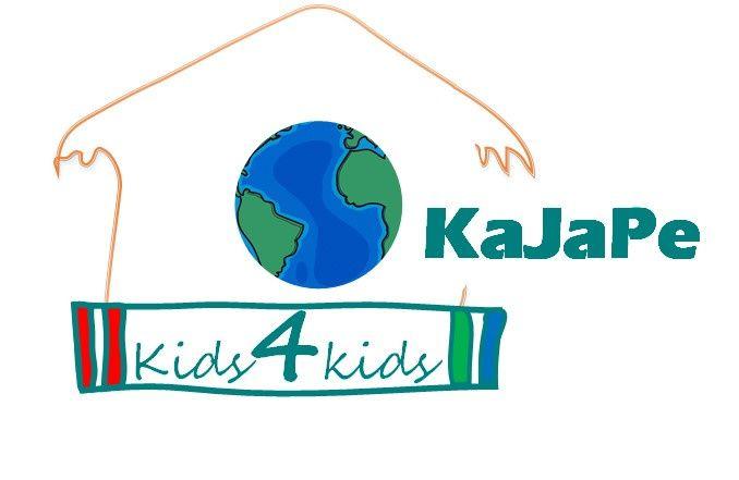 Kids 4 Kids – KidPreneur Spotlight