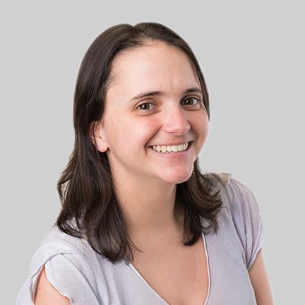 Fiona Dunnett