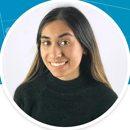 Geeta Mudhar